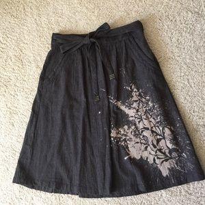 🎊 Oakley Skirt 🎊